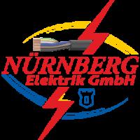 Logo_Elek_